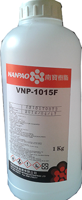VNP – 1015F (Processing agent for rubber and TPR)