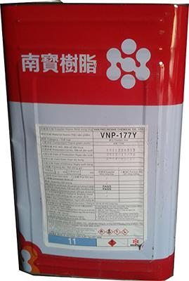 VNP – 177Y ( keo phun – Neoprene )