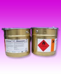 Megum 3270 ( Keo dán cao su với kim loại )