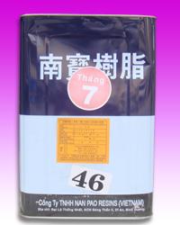 VNP – 46VH (PU adhesive)