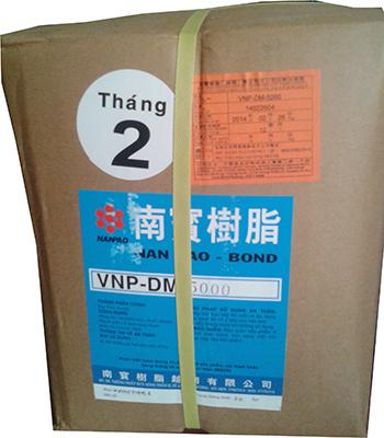 VNP – DM – 5000 ( Keo Acrylic )