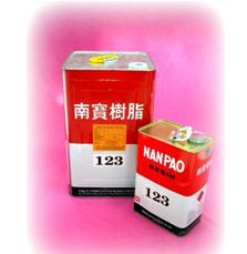 VNP – 123 ( Neoprene multi function adhesive )